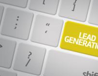 lead-gen-keyboard