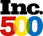 Inc.500 Winners 2012-2013