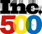 Inc.500 Winners 2012-2013