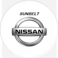quote-logo-sunbelt