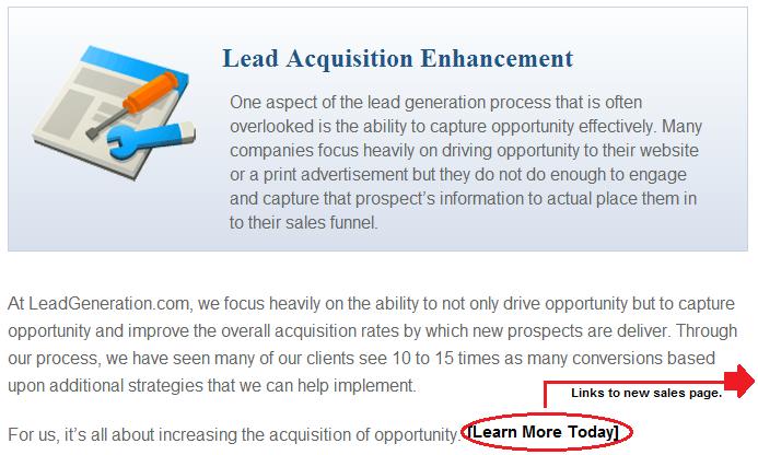 lead-acquisition-enhancement