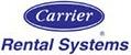 logo Rental Systems