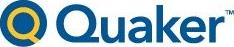 logo Quaker tm