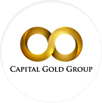 capitalgold-quote