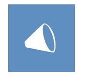 icons_demand