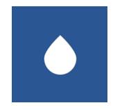icons_dripmarketing