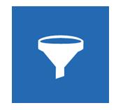 icons_leadmanagement