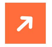 icons_leadscoring