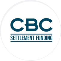 cbc-settlement-funding