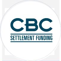 cbc-settlement-funding