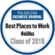 badge-philadelphiabusinessjournal-bestplacestowork2018